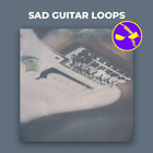 80dm sad guitar loops 1000x1000 web