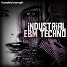 2 industrialebmtechno ebm techno loopkits industrial fx bass sequences drumshots hardtechno ibm tbm texture vocals 1000 web