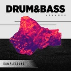 Drum bass21000x1000 under 100kb 80