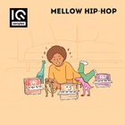 Iq samples mellow hip hop 1000 1000