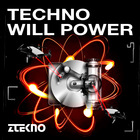 Ztekno techno will power underground techno royalty free sounds ztekno samples royalty free 1000 web