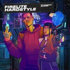 Firelite hardstyle cover lo